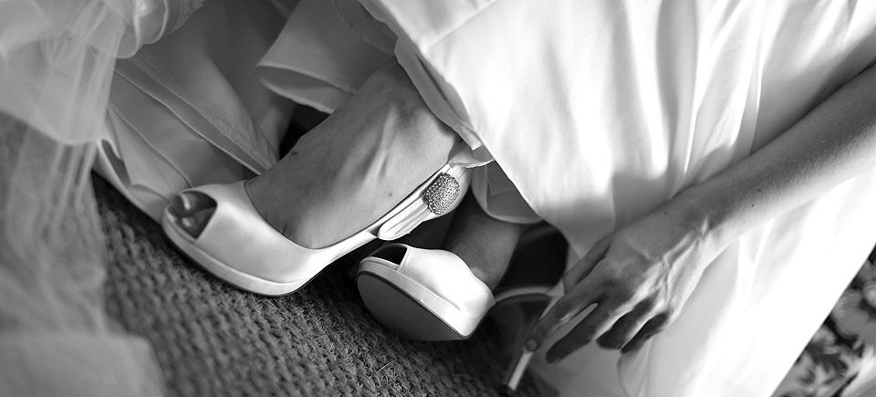 Matrimoni In Toscana Per Stranieri : Wedding planner in toscana tuttiìo per il tuo matrimonio