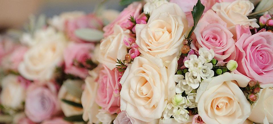 Matrimonio Toscana Wedding Planner : Wedding planner in toscana tuttiìo per il tuo matrimonio