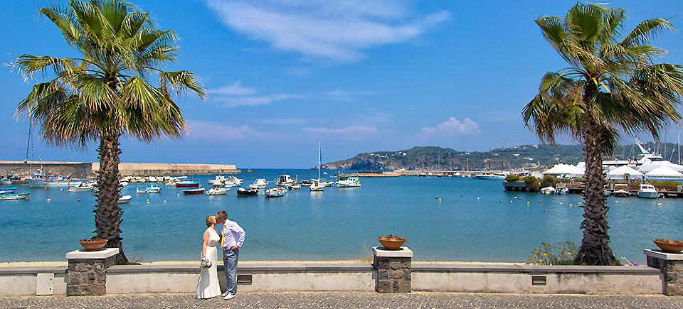 Matrimonio Riva Al Mare Toscana : Matrimonio al mare in italia one only eventi speciali e