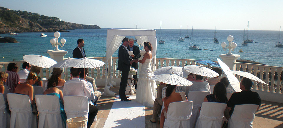 Matrimonio In Toscana Sul Mare : Matrimonio al mare in italia one only eventi speciali