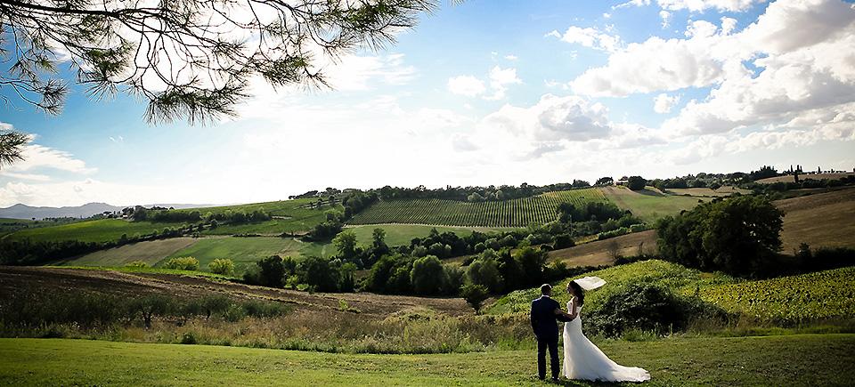 Ricevimento Matrimonio Toscana : Wedding planner in toscana tutto per il tuo matrimonio