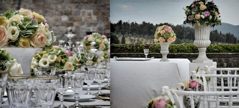 Matrimoni In Toscana Per Stranieri : Wedding planner in toscana tutto per il tuo matrimonio