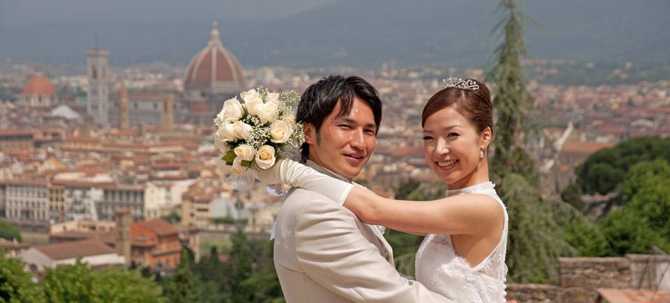 Matrimonio In Toscana Consigli : Wedding planner in toscana tutto per il tuo matrimonio